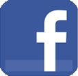 Aqua Collection på sociala medier Facebook