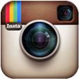 aqua-collection-instagram