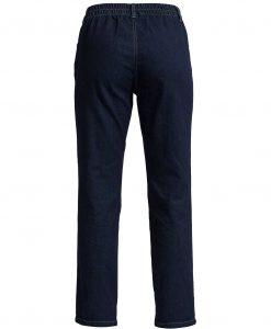 Violet reguljär jeans