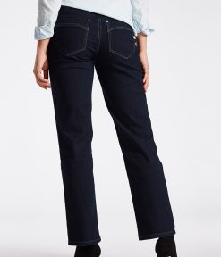 Amelia rak jeans