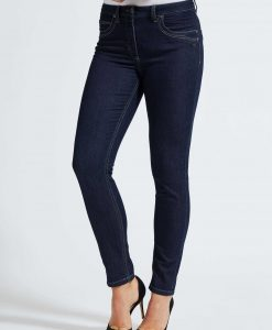 LauRie Laura Slim jeans