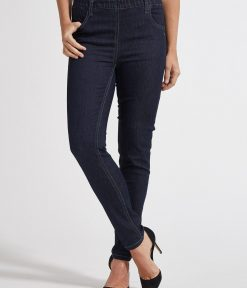 LauRie Grace Slim jeans