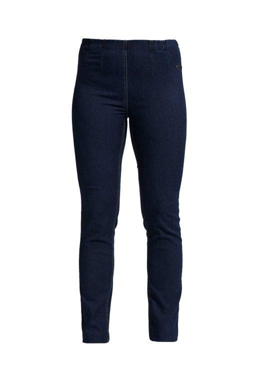 Vicky slim jeans