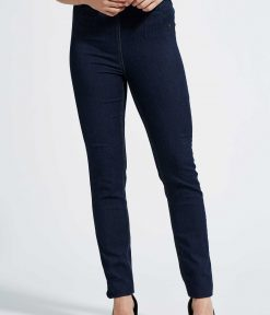 LauRie Vicky Slim jeans
