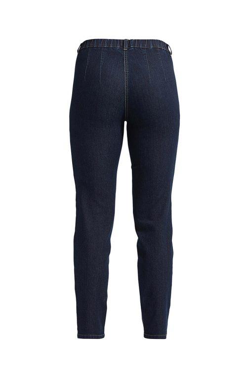 Kelly reguljär jeans