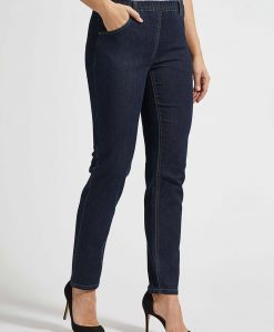 LauRie Kelly reguljär jeans