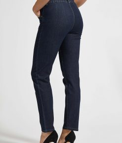 Kelly reguljär jeans