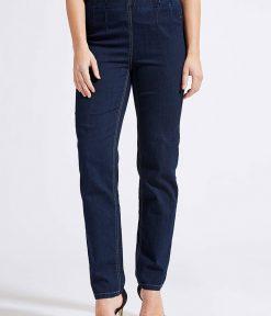 LauRie Betty reguljär jeans