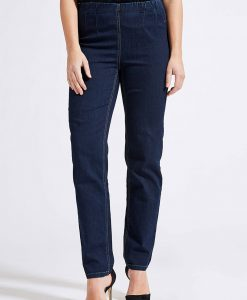 LauRie Betty reguljär jeans