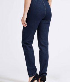 Betty reguljär jeans