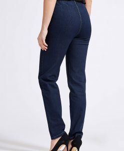 Betty reguljär jeans