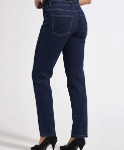 LauRie Christie Magic Jeans reguljär