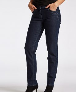 LauRie Dolly Magic Jeans reguljär