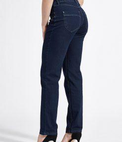 Charlotte reguljär jeans